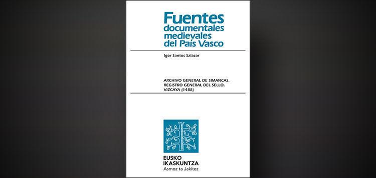 Fuentes Documentales Medievales, 153