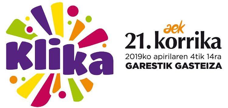Eusko Ikaskuntza Korrikan