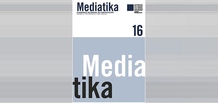 Mediatika 16