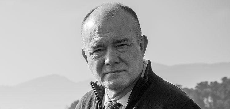 Juan Ignacio Pérez Iglesias, Eusko Ikaskuntza-Laboral Kutxa Saria
