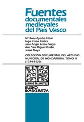 Fuentes 150