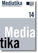 Mediatika. Cuadernos de Medios de Comunicación